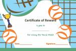 Award-Certificate-Templates