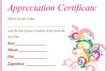 certificate-of-achievement-template